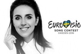 Що цікавить жителів Тернопільської області про Євробачення і Джамалу?