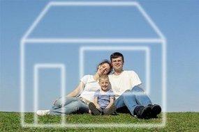 """Програма """"Власний дім"""": фантом чи реальність?"""