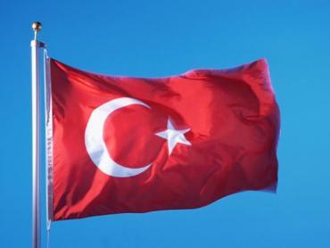 Турецькі підприємці у Тернополі плюють на українські традиції та закони