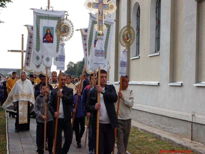 f-kk-25-09-16r034_novyij-razmer