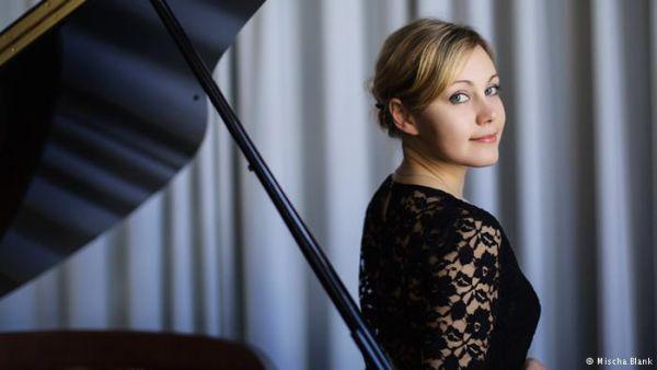 violina-petrychenko