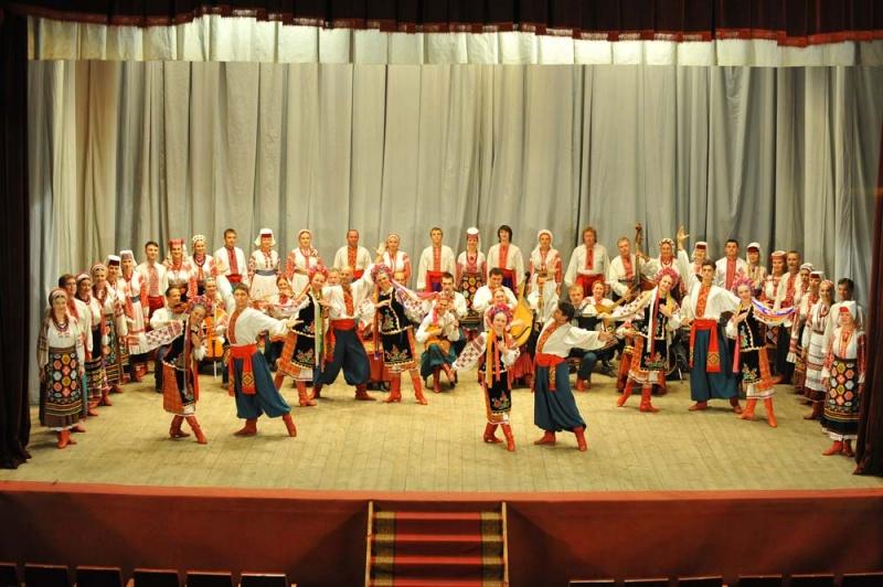 lyonok_philharmonia-com_-ua_03