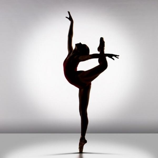 body_ballet_1