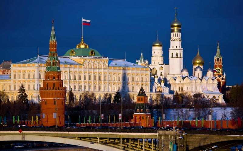 kreml3