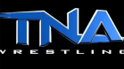 Logo_TNA_dn_600