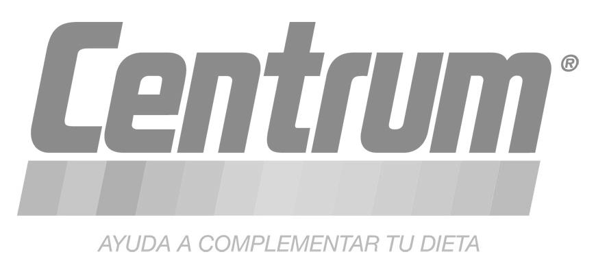 Logo-Centrum-DIETA