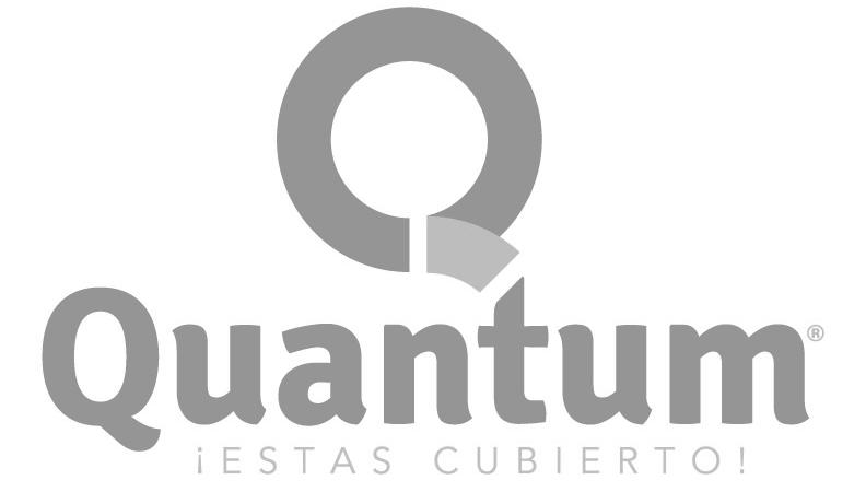 Quantum-Logo1
