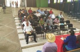 Va Ayuntamiento de Tezonapa contra tomas clandestinas; usan agua para cría de peces y marranos