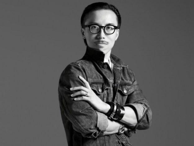 Leslie Kee(写真家)