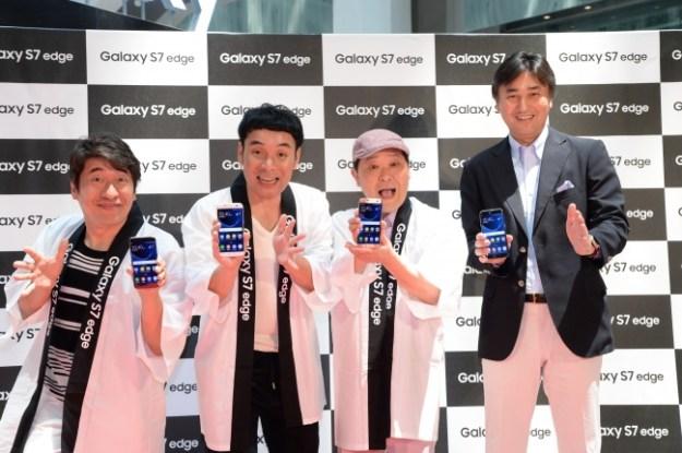 (左から)寺門さん、肥後さん、上島さん、堤
