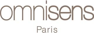 「オムニサンス・パリ」