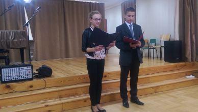 Koncert akordeonistów w Pruchniku_21