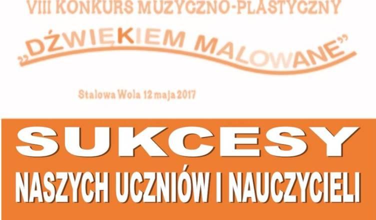 top_sukcesy