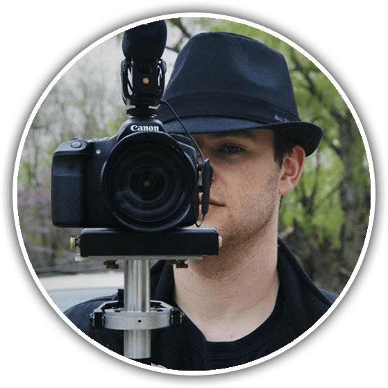 Creative and professional video productions at the right price