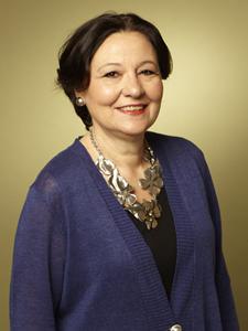 Franca Conti, Principal