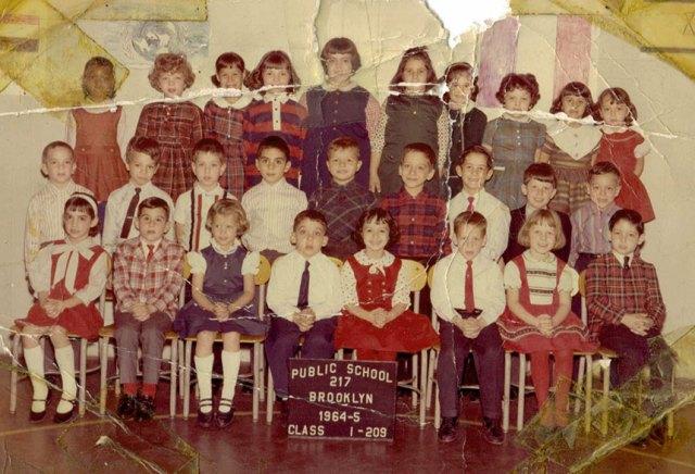 ps217alumni1964