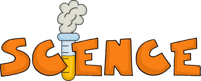 science_WordArt
