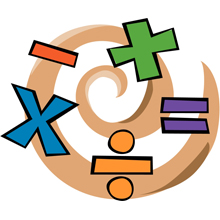 Parent Math Nights: Oct 27 and 28. Learn the hows and whys of math at PS 321.