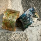 papaya & cabbage cuffs 143x143