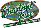 chestnulakecamp