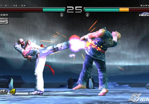http://i1.wp.com/ps3media.ign.com/ps3/image/article/808/808502/tekken-5-dark-resurrection-20070726045450069.jpg?resize=500%2C350