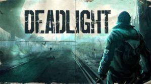 DeadLight-PS4 (2)