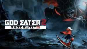 god-eater-2-rage-burst-ps4-psvita-7