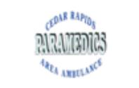 Cedar Rapids Paramedics