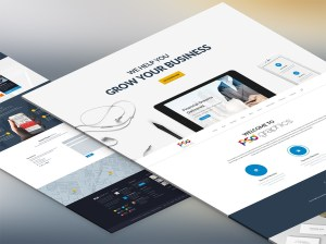 Professional-Business-Website-Template-Free-PSD-preview2