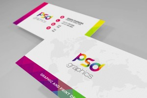 Colorful-Business-Card-Free-PSD-Graphics-preview