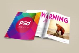 brochure-magazine-mockup-psd