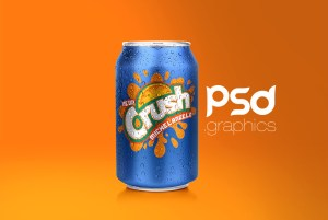 soda-can-mockup-free-psd-preview