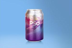 soda-can-mockup-free-psd