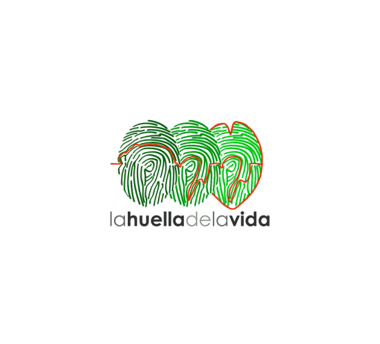 huella_logo