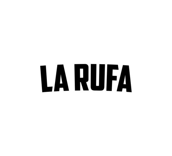 rufa_logo