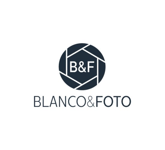logo_b&f