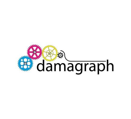 logo_damagraph