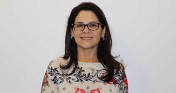 Bernarda Pérez, psicóloga UDP, es la nueva Subdirectora del SERNAM