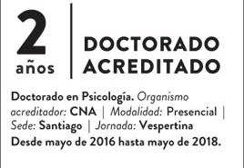Acreditacion_doctorado en Psicología