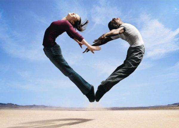 El Amor según la Psicología