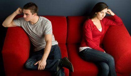 10 Razones para Terminar tu Relación de Pareja