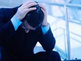 Las TICs ayudan al desempleado