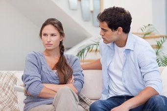Cinco consejos para superar una crisis de pareja
