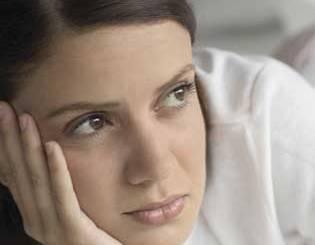 Cómo Dejar de Pensar en Algo que te Preocupa