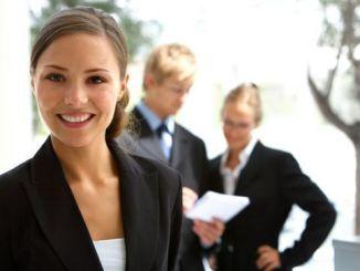 Cinco Consejos para Causar una Buena Primera Impresión