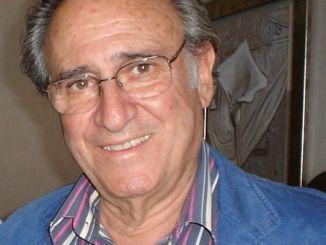 Lecciones de Pensamiento Positivo que Manolo Escobar nos deja para siempre