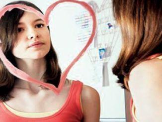 10 Factores Clave de la Autoestima