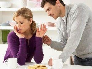 Qué Hacer Cuando Tu Pareja te Habla Mucho de Su Ex