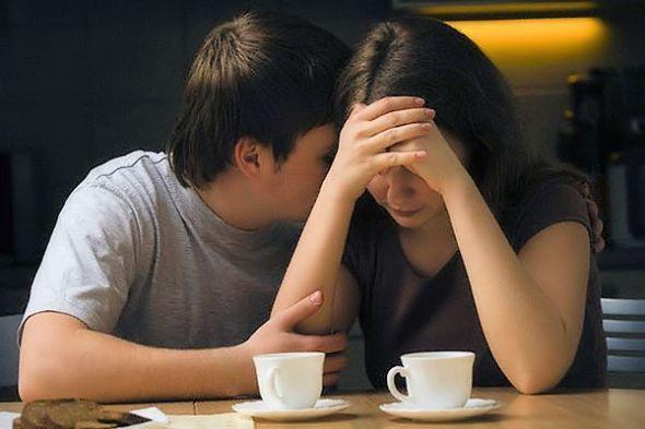 Relaciones Que Hacen Peligrar Tu Salud Emocional 1
