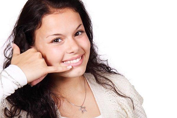 Cómo Mejorar la Comunicación Interpersonal